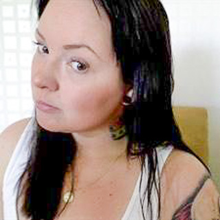 singel kvinna i jönköping