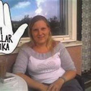 dejta i skövde)