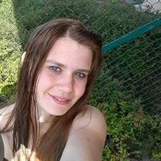 arboga singel kvinna)