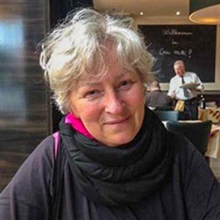 dejta i nyköping grythyttan mötesplatser för äldre