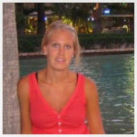 Online 7+ dagar sedan. Ystad. Emelie, 20, Ystad - Vill dejta en kille, 20-25.
