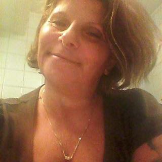 singel kvinna i sundbyberg