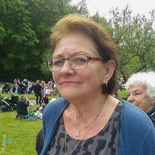 Dejta kvinna med barn Karlstad   Hitta kärleken bland singelföräldrar