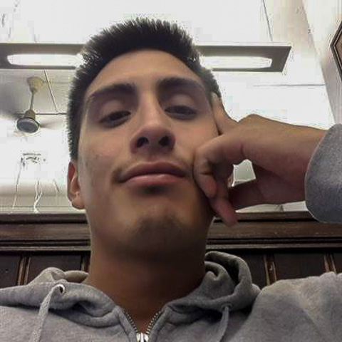 Dating Latiino123