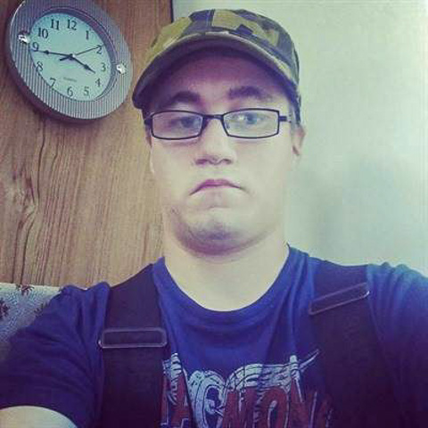 Dating Bonden1996